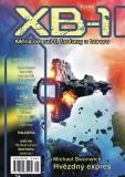 XB-1 2019/1 -  Redakce XB-1