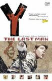 Y: The Last Man-Unmanned Vol 1 - Brian K. Vaughan
