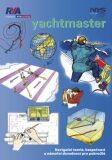Yachtmaster - Asociace PCC