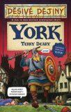 York - Terry Deary