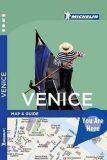 You are Here Venice 2016 - Michellin
