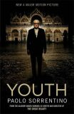 Youth - Sorrentino Paolo