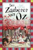 Der Zauberer von Oz - ...