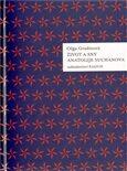 Život a sny Anatolije Suchanova - Olga Grušinová