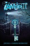 Zámek a klíč 3 - Koruna stínů - Joe Hill, Gabriel Rodriguez