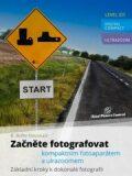 Začněte fotografovat kompaktním fotoapar - B. BoNo Novosad