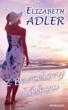 Z Barcelony s láskou - Elizabeth Adler