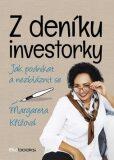 Z deníku investorky - Margareta Křížová