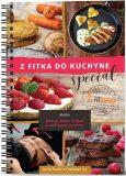 Z fitka do kuchyne špeciál - Lucia Švaral