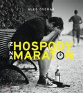 Z hospody na maraton - Aleš Dvořák