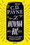Z hovna bič - C.D. Payne