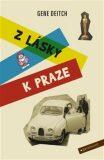 Z lásky k Praze - Gene Deitch