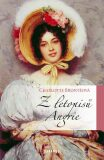 Z letopisů Angrie - Charlotte Brontë