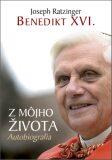 Z môjho života - Benedikt XVI.