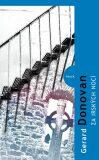 Za irských nocí - Donovan Gerard