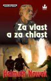 Za vlast a za chlast - Helmuth Nowak