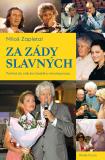 Za zády slavných - Miloš Zapletal