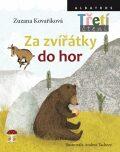 Za zvířátky do hor - Zuzana Kovaříková, ...
