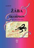 Žába a škorpion - Jan Drnek