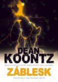 Záblesk - Dean Koontz