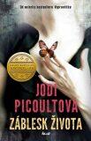 Záblesk života - Jodi Picoultová
