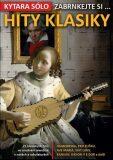 Zabrnkejte si… Hity klasiky (21 klasických hitů ve snadném aranžmá v notách a tabulaturách) - Hudební e-knihkupectví