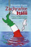 Zachraňte Itálii - Benjamin Kuras