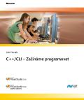 Začínáme programovat v C++/CLI - Ján Hanák