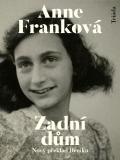 Zadní dům - Anne Franková