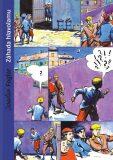 Záhada hlavolamu (sběratelské vydání) - Jaroslav Foglar