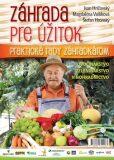 Záhrada pre úžitok - Ivan Hričovský, ...