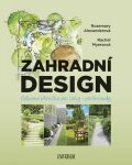Zahradní design - Alexanderová Rosemary, ...