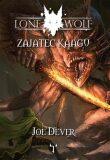 Zajatec Kaagu - Joe Dever