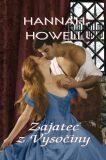 Zajatec z Vysočiny - Hannah Howell