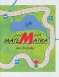 Zajímavá matematika pro druháky - Josef Molnár, ...