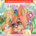 Zajko Bojko - Oľga Janíková
