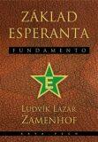 Základ esperanta - Fundamento - Ludvík Lazar Zamenhof