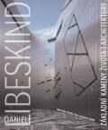 Základní kameny života i architektury - Daniel Libeskind