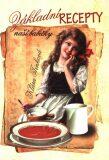 Základní recepty - Klára Trnková