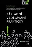Základní vzdělávání prakticky - Monika Puškinová