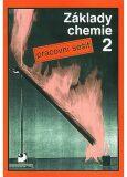 Základy chemie 2 - Pavel Beneš