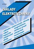 Základy elektrotechniky - Jiří Vlček