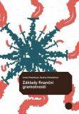 Základy finanční gramotnosti - Petýrková Lenka, ...