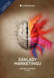 Základy marketingu - Miroslav Karlíček