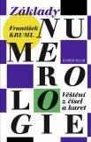 Základy numerologie - František Kruml