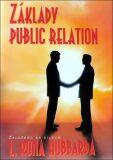 Základy Public Relations - L. Ron Hubbard