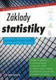 Základy statistiky - Jiří Neubauer, ...