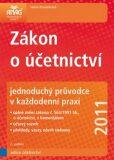 Zákon o účetnictví 2011 - Hana Kovalíková