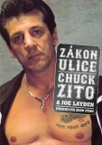 Zákon ulice - Zito Chuck