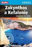 Zakynthos a Kefalonie - Inspirace na cesty - Lingea
